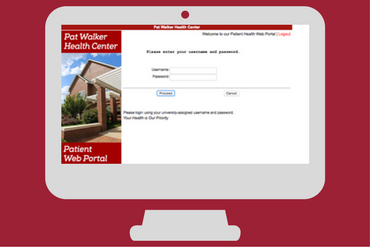 Schedule Medical Appointments Online