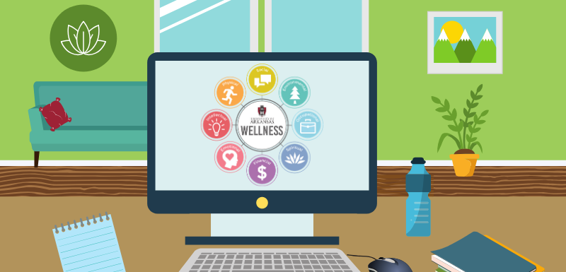 TeleWellness Coaching