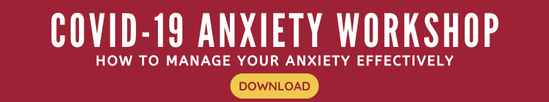 COVID-19 Anxiety Workshop Download